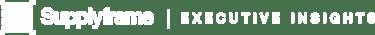 EI Logo@2x-1