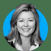 Jennifer-2-Executive-Insights-Headshot