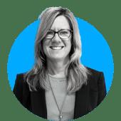 Sarah-Executive-Insights-Headshot