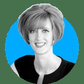 Sarah-Scudder-Executive-Insights-Headshot