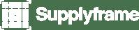 Supplyframe-logotype-white